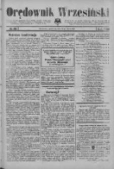 Orędownik Wrzesiński 1936.07.30 R.18 Nr86