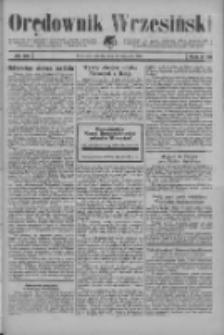 Orędownik Wrzesiński 1936.08.29 R.18 Nr99