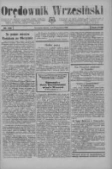 Orędownik Wrzesiński 1936.09.19 R.18 Nr108