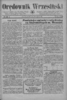 Orędownik Wrzesiński 1936.09.29 R.18 Nr112