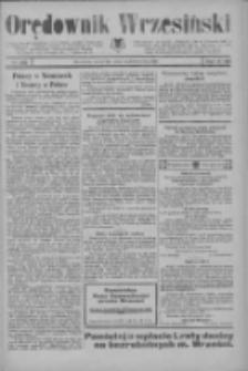 Orędownik Wrzesiński 1936.10.01 R.18 Nr113