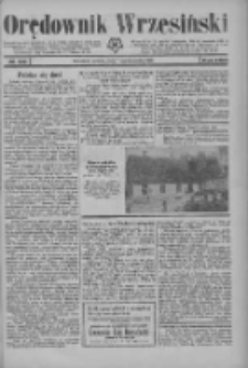 Orędownik Wrzesiński 1936.10.17 R.18 Nr120