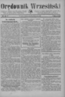 Orędownik Wrzesiński 1936.10.20 R.18 Nr121