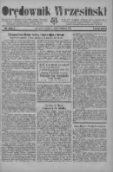 Orędownik Wrzesiński 1936.11.05 R.18 Nr128