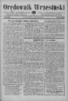 Orędownik Wrzesiński 1936.11.17 R.18 Nr133