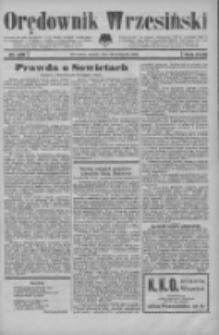 Orędownik Wrzesiński 1936.11.28 R.18 Nr138