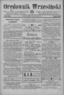 Orędownik Wrzesiński 1936.12.03 R.18 Nr140