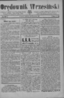 Orędownik Wrzesiński 1936.12.10 R.18 Nr143