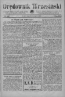 GazetyOrędownik Wrzesiński 1936.12.22 R.18 Nr148