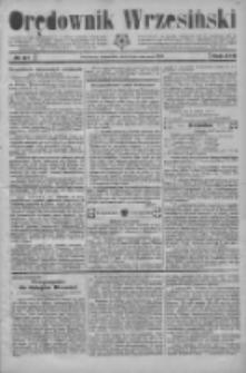 Orędownik Wrzesiński 1935.06.06 R.17 Nr67