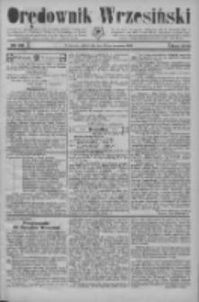Orędownik Wrzesiński 1935.06.13 R.17 Nr69