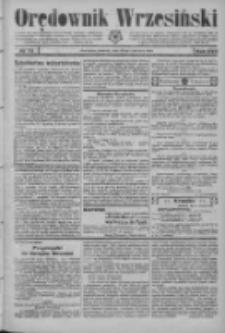 Orędownik Wrzesiński 1935.06.25 R.17 Nr74