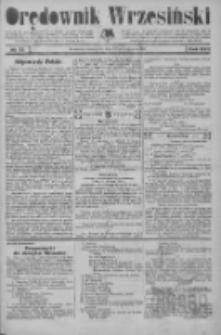 Orędownik Wrzesiński 1935.06.27 R.17 Nr75
