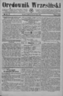 Orędownik Wrzesiński 1935.07.02 R.17 Nr77
