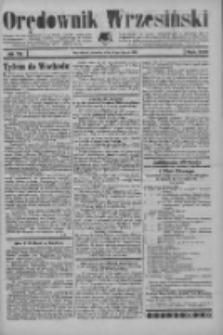 Orędownik Wrzesiński 1935.07.06 R.17 Nr79