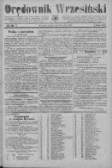 Orędownik Wrzesiński 1935.07.23 R.17 Nr86