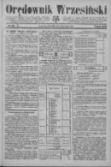 Orędownik Wrzesiński 1935.07.25 R.17 Nr87