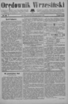 Orędownik Wrzesiński 1935.08.08 R.17 Nr93