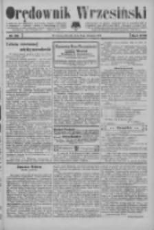 Orędownik Wrzesiński 1935.08.13 R.17 Nr95