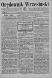 Orędownik Wrzesiński 1935.08.17 R.17 Nr97