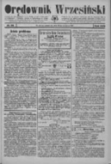 Orędownik Wrzesiński 1935.08.22 R.17 Nr99