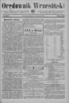 Orędownik Wrzesiński 1935.09.03 R.17 Nr104