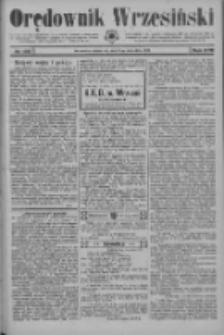 Orędownik Wrzesiński 1935.09.05 R.17 Nr105