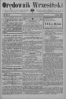 Orędownik Wrzesiński 1935.09.10 R.17 Nr107