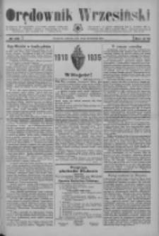 Orędownik Wrzesiński 1935.09.21 R.17 Nr112
