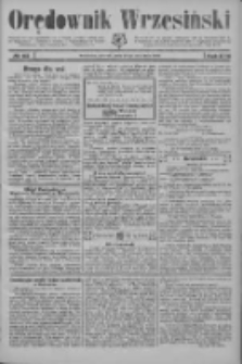 Orędownik Wrzesiński 1935.09.24 R.17 Nr113