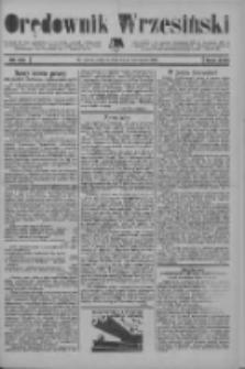 Orędownik Wrzesiński 1935.09.28 R.17 Nr114