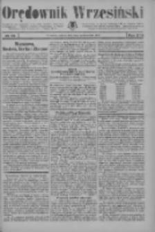Orędownik Wrzesiński 1935.10.05 R.17 Nr118