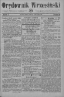 Orędownik Wrzesiński 1935.10.08 R.17 Nr119