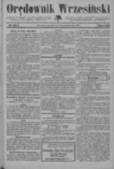 Orędownik Wrzesiński 1935.10.10 R.17 Nr120