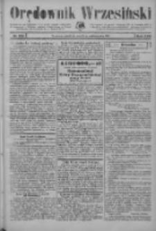Orędownik Wrzesiński 1935.10.24 R.17 Nr126