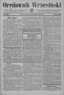Orędownik Wrzesiński 1935.10.28 R.17 Nr128