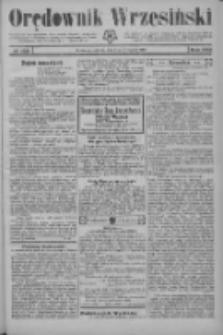 Orędownik Wrzesiński 1935.11.02 R.17 Nr130