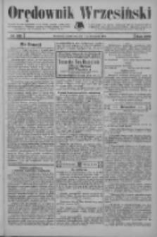 Orędownik Wrzesiński 1935.11.07 R.17 Nr132