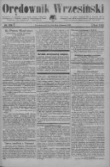 Orędownik Wrzesiński 1935.11.16 R.17 Nr136
