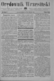 Orędownik Wrzesiński 1935.11.23 R.17 Nr139