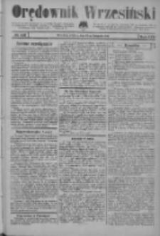 Orędownik Wrzesiński 1935.11.26 R.17 Nr140