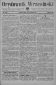 Orędownik Wrzesiński 1935.12.05 R.17 Nr144