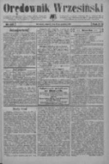 Orędownik Wrzesiński 1935.12.10 R.17 Nr146