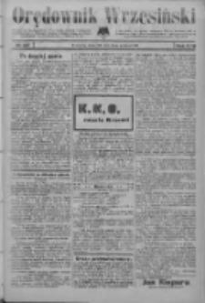 Orędownik Wrzesiński 1935.12.12 R.17 Nr147