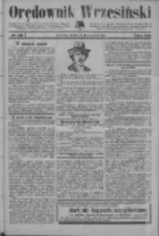 Orędownik Wrzesiński 1935.12.14 R.17 Nr148