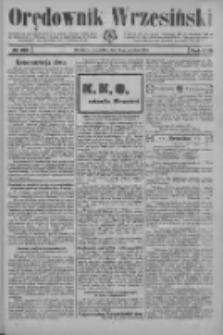 Orędownik Wrzesiński 1935.12.19 R.17 Nr150