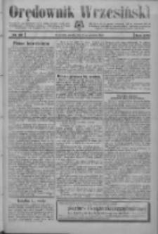 Orędownik Wrzesiński 1935.12.21 R.17 Nr151