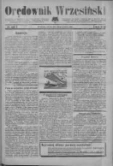 Orędownik Wrzesiński 1935.12.28 R.17 Nr153