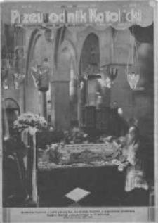 Przewodnik Katolicki. 1938 R.44 nr26