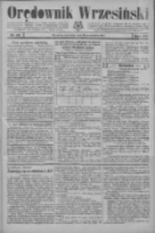 Orędownik Wrzesiński 1934.04.19 R.16 Nr45
